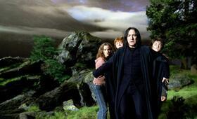 Harry Potter und der Gefangene von Askaban mit Alan Rickman, Daniel Radcliffe und Rupert Grint - Bild 30