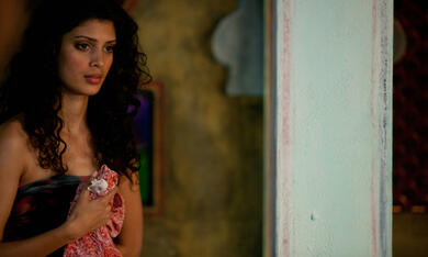 Best Exotic Marigold Hotel - Bild 3