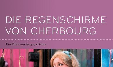 Die Regenschirme von Cherbourg - Bild 2