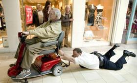 Der Kaufhaus Cop mit Kevin James - Bild 2
