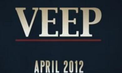 Veep - Die Vizepräsidentin - Bild 1