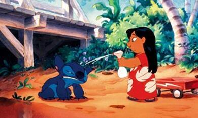 Lilo und Stitch - Bild 10