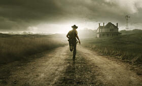 The Walking Dead - Bild 180