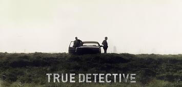 Bild zu:  True Detective