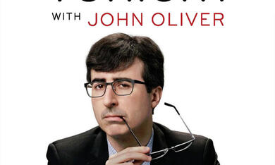Last Week Tonight with John Oliver, Last Week Tonight with John Oliver Staffel 1, Last Week Tonight with John Oliver Staffel 3, Last Week Tonight with John Oliver Staffel 2 - Bild 3