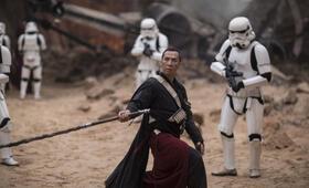 Rogue One: A Star Wars Story mit Donnie Yen - Bild 25