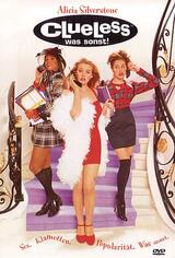 Clueless - was sonst! - Poster