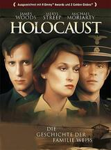 Holocaust - Die Geschichte der Familie Weiss - Poster