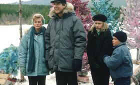 Schöne Bescherung mit Juliette Lewis, Johnny Galecki, Chevy Chase und Beverly D'Angelo - Bild 8