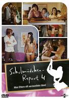 Schulmädchen-Report 4: Was Eltern oft verzweifeln lässt