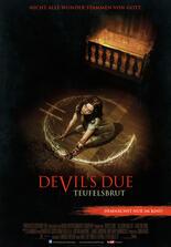 Devil's Due - Teufelsbrut