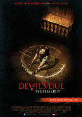 Devil's Due - Teufelsbrut