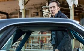 The Humanity Bureau mit Nicolas Cage - Bild 192