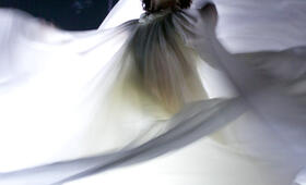 Die Tänzerin mit Soko - Bild 14