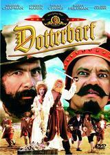 Dotterbart - Poster