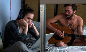Staffel 5 mit Allison Williams - Bild 46