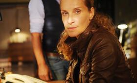 Der Bozen-Krimi: In der Falle mit Chiara Schoras und Tobias Oertel - Bild 10