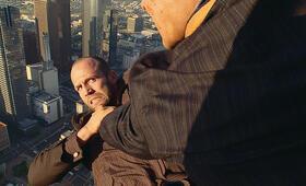 Crank mit Jason Statham - Bild 192