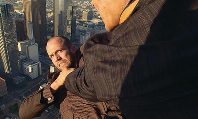 Crank mit Jason Statham - Bild 7