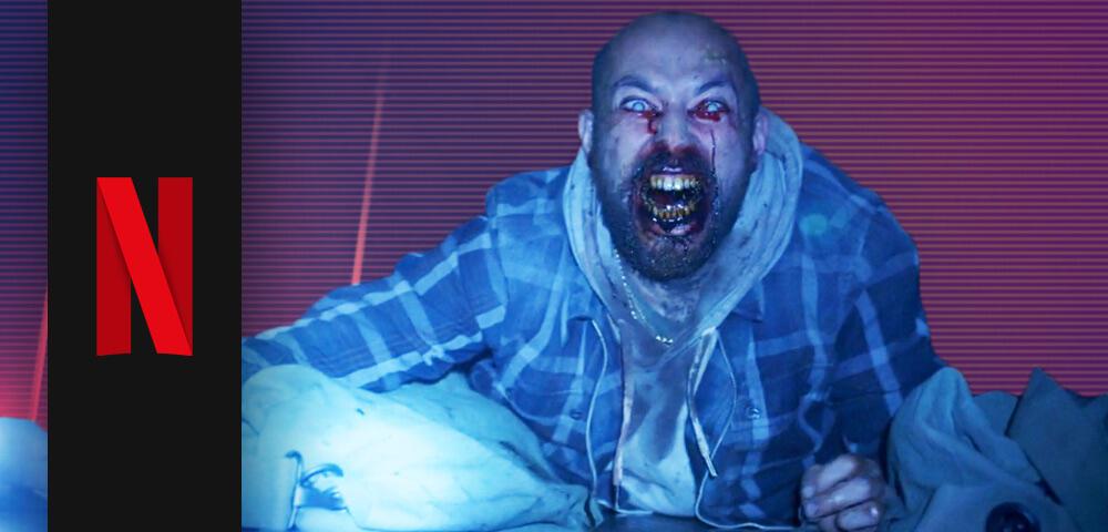 Black Summer Staffel 2: Wann & wie geht der Walking Dead-Klon bei Netflix weiter?