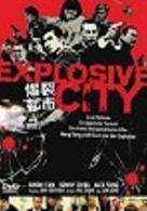 Explosive City