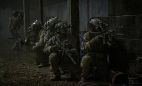Zero Dark Thirty - Bild 34