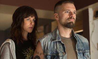 Destroyer mit Nicole Kidman und Sebastian Stan - Bild 1