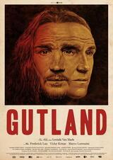 Gutland - Poster