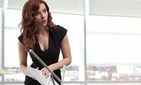 Scarlett Johansson - Bild 197