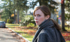 Girl on the Train mit Emily Blunt - Bild 12