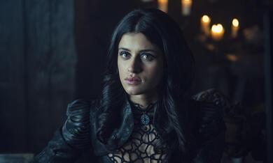 The Witcher, The Witcher - Staffel 1 mit Anya  Chalotra - Bild 10