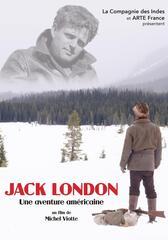 Jack London - Ein amerikanisches Original