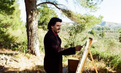 Van Gogh - An der Schwelle zur Ewigkeit mit Oscar Isaac - Bild 3