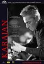 Karajan! Neujahrskonzert