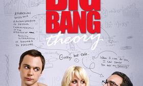 The Big Bang Theory - Bild 19