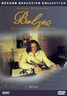 Balzac - Ein Leben voller Leidenschaft, Teil 1