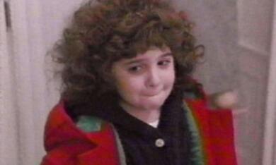 Curly Sue - Ein Lockenkopf sorgt für Wirbel - Bild 4