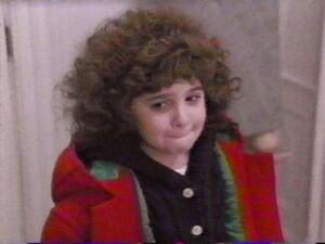 Curly Sue - Ein Lockenkopf sorgt für Wirbel - Bild 4 von 5