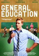 General Education