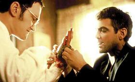 From Dusk Till Dawn mit Quentin Tarantino und George Clooney - Bild 2
