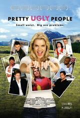 Pretty Ugly People - Poster