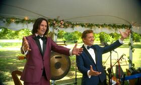 Bill & Ted Face the Music mit Keanu Reeves und Alex Winter - Bild 4