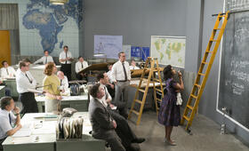 Hidden Figures - Unerkannte Heldinnen mit Kevin Costner und Taraji P. Henson - Bild 77