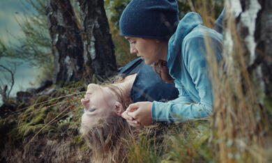 Luft mit Lara Feith und Paula Hüttisch - Bild 9