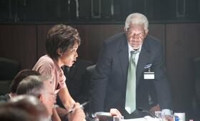 Olympus Has Fallen mit Morgan Freeman und Angela Bassett - Bild 35