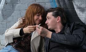 Wild Rose mit Jessie Buckley und James Harkness - Bild 33