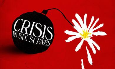 Crisis in Six Scenes, Crisis in Six Scenes Staffel 1 - Bild 10