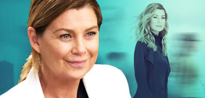Grey's Anatomy - Staffel 17 kommt