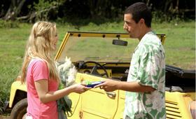 50 erste Dates mit Adam Sandler und Drew Barrymore - Bild 74