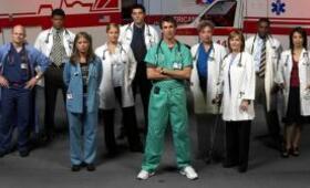 Emergency Room - Die Notaufnahme - Bild 102